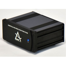 Leema Essentials Phono Amplifier